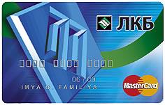 Заказать дебетовую карту visa platinum Нижневартовск